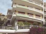 appartement met zeezicht te koop in ospedaletti ligurie 27