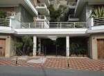 appartement met zeezicht te koop in ospedaletti ligurie 28