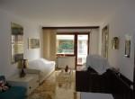 appartement met zeezicht te koop in ospedaletti ligurie 3