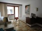 appartement met zeezicht te koop in ospedaletti ligurie 4