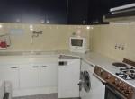 appartement met zeezicht te koop in ospedaletti ligurie 5