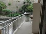 appartement met zeezicht te koop in ospedaletti ligurie 6