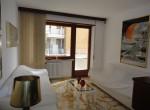 appartement met zeezicht te koop in ospedaletti ligurie 7