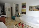 appartement met zeezicht te koop in ospedaletti ligurie 8