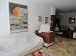 appartement met zeezicht te koop in ospedaletti ligurie 9