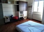 appartement te koop in Sarzana Ligurie 3