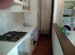 appartement te koop in Sarzana Ligurie 6
