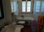 appartement te koop in Sarzana Ligurie 9