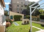bordighera bloemenriviera appartement met tuin te koop 1
