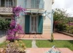 bordighera bloemenriviera appartement met tuin te koop 16