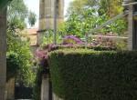 bordighera bloemenriviera appartement met tuin te koop 17