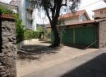 bordighera bloemenriviera appartement met tuin te koop 4