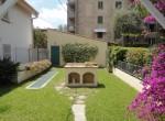 bordighera bloemenriviera appartement met tuin te koop 6