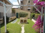 bordighera bloemenriviera appartement met tuin te koop 7