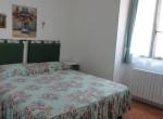 bordighera bloemenriviera appartement met tuin te koop 9