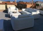 bordighera ligurie italie penthouse te koop 10
