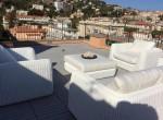bordighera ligurie italie penthouse te koop 11