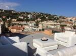 bordighera ligurie italie penthouse te koop 12