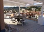 bordighera ligurie italie penthouse te koop 13