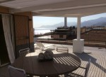 bordighera ligurie italie penthouse te koop 14