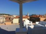 bordighera ligurie italie penthouse te koop 15