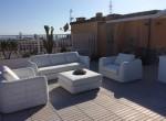 bordighera ligurie italie penthouse te koop 16