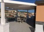 bordighera ligurie italie penthouse te koop 17