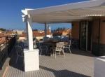bordighera ligurie italie penthouse te koop 18