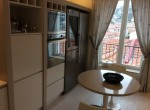bordighera ligurie italie penthouse te koop 19