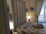 bordighera ligurie italie penthouse te koop 21