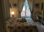 bordighera ligurie italie penthouse te koop 22