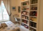 bordighera ligurie italie penthouse te koop 23
