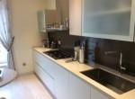 bordighera ligurie italie penthouse te koop 24