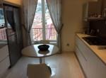 bordighera ligurie italie penthouse te koop 25