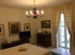 bordighera ligurie italie penthouse te koop 27