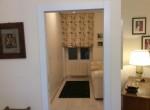 bordighera ligurie italie penthouse te koop 28