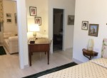 bordighera ligurie italie penthouse te koop 29