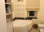 bordighera ligurie italie penthouse te koop 30