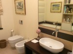 bordighera ligurie italie penthouse te koop 31