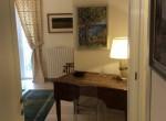 bordighera ligurie italie penthouse te koop 33