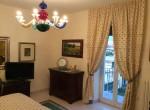 bordighera ligurie italie penthouse te koop 4