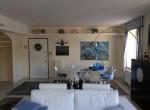 bordighera ligurie italie penthouse te koop 5