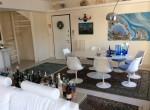 bordighera ligurie italie penthouse te koop 6