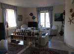 bordighera ligurie italie penthouse te koop 7