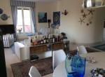 bordighera ligurie italie penthouse te koop 8