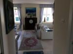 bordighera ligurie italie penthouse te koop 9