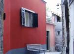 corniglia 5terre huis met zeezicht te koop 7
