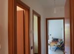 emilia romagna saludecio appartement met zeezicht te koop 11