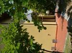 emilia romagna saludecio appartement met zeezicht te koop 4