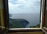 huis met spectaculair zeezicht in cinque terre te koop 1